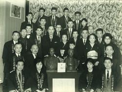 昭和35年記念写真.jpg